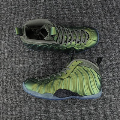Air Foamposite One-147